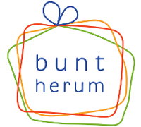 Buntherum