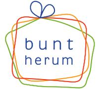 Buntherum